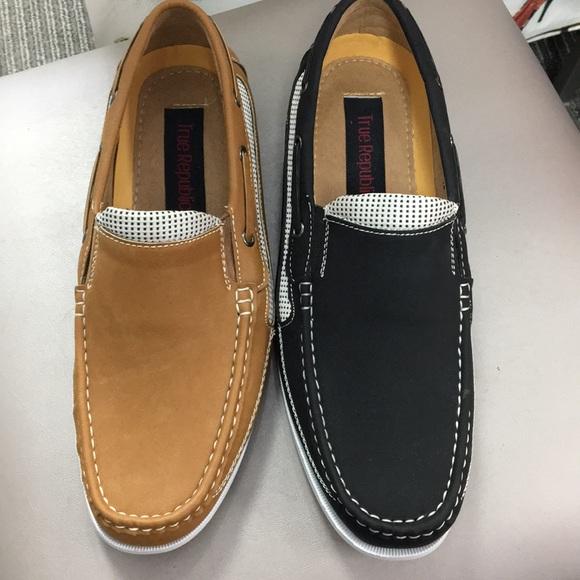 sale usa online arrives coupon code SALE Men's boat shoes